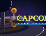CAPCOM HOME ARCADE – Recensione