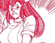 La Clinica dell'Amore – Recensione del manga