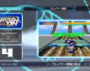 Nuovo trailer per Cyber Troopers Virtual-On Masterpiece 1995~2001