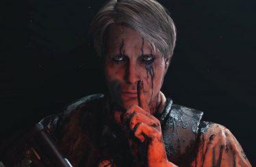 DEATH STRANDING: cosa si cela dietro l'hype per il nuovo titolo di Hideo Kojima?