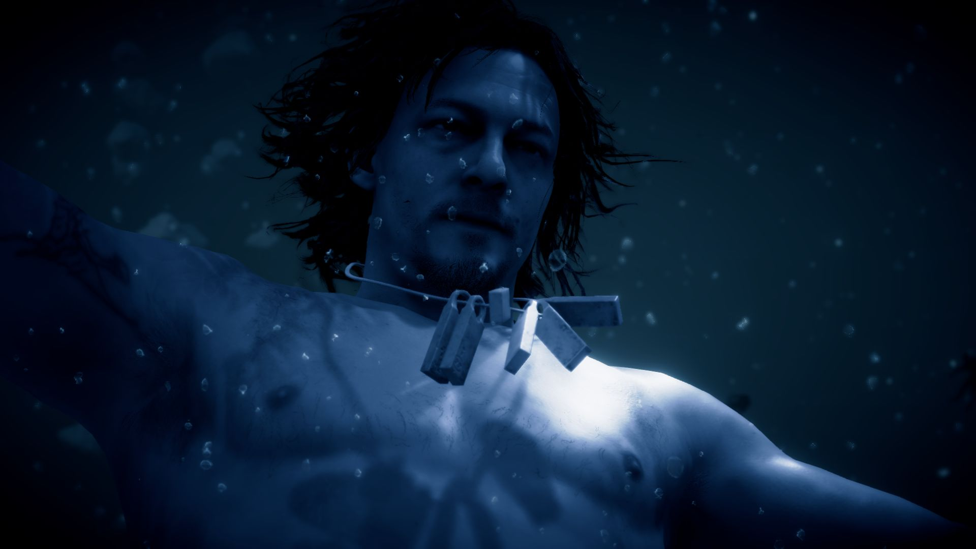 DEATH STRANDING, la recensione di Akiba Gamers