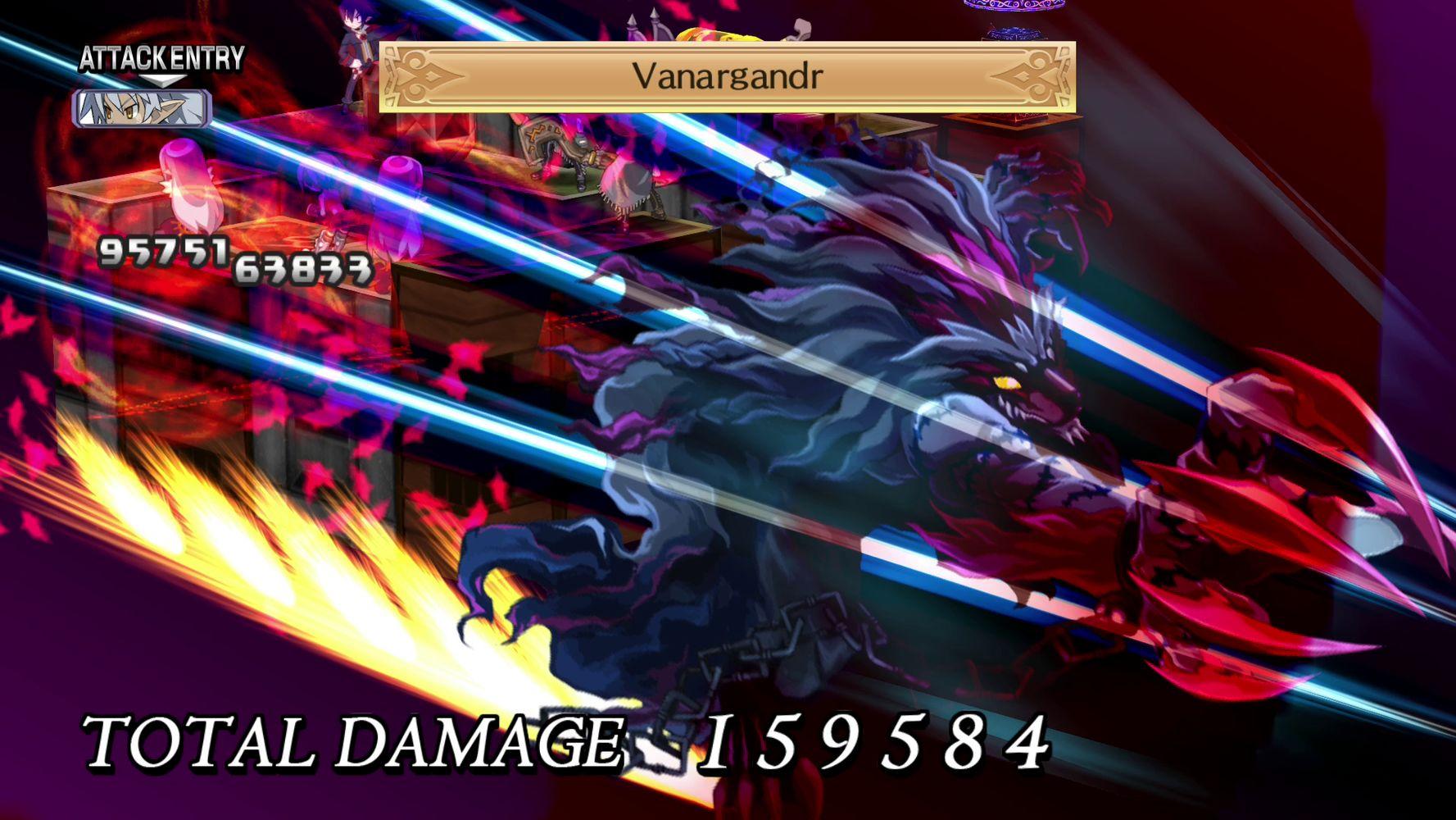 Disgaea 4 Complete+ - Recensione