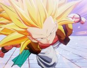 DRAGON BALL Z: KAKAROT Ultimate Edition in offerta su Instant Gaming