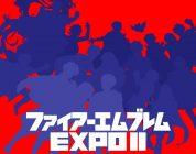 Il Fire Emblem Expo II si farà, parola di Intelligent Systems
