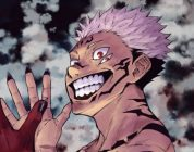 Jujutsu Kaisen – Sorcery Fight
