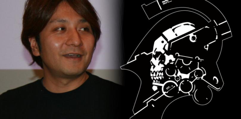 Kenichiro Imaizumi, producer di KOJIMA PRODUCTIONS, lascia la compagnia
