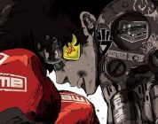Sequel in arrivo per la serie anime Megalo Box