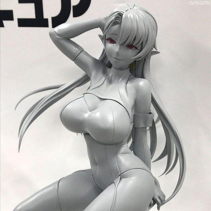Miyazawa Mokei