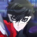 Persona 5 Scramble: nuovi dettagli su Joker e Sophia