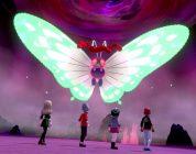 Pokémon Spada e Scudo: ecco il nuovo spot TV