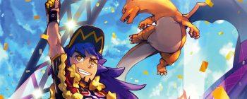 Pokémon Spada e Scudo: non date la colpa solo a GAME FREAK