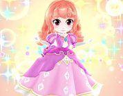 Pretty Princess Magical Coordinate riceve un nuovo trailer e un primo spot TV