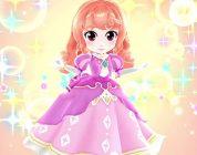 Pretty Princess Magical Coordinate riceve un nuovo trailer e un primo spot TV
