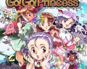 Princess Maker: Go! Go! Princess arriverà su Switch e PC a dicembre