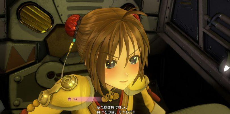Project Sakura Wars: Famitsu svela le regole del Great Combat Revue World War