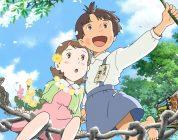 SHINKO E LA MAGIA MILLENARIA – Recensione del film d'animazione