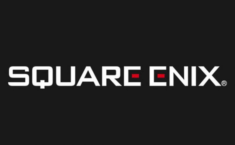 SQUARE ENIX sta sviluppando un nuovo titolo action