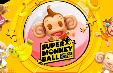 Super Monkey Ball: Banana Blitz HD - Recensione