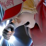 Super Smash Bros. Ultimate: disponibile Terry Bogard