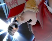 Super Smash Bros. Ultimate: disponibile Terry Bogard