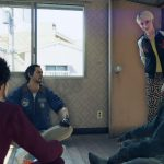 Yakuza: Like a Dragon - Provata la demo giapponese