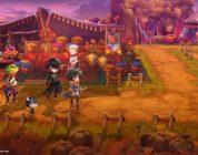 ANOTHER EDEN: in arrivo un evento collaborativo con Persona 5 Royal