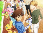 Digimon Adventure: Last Evolution Kizuna – Disponibile un primo prequel sottotitolato in inglese
