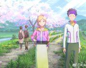 Digimon Survive: nuove immagini da BANDAI NAMCO Entertainment