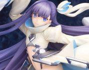 Alter ci mostra la nuova figure di Meltlilith da Fate/Grand Order