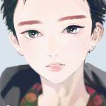 J-POP Manga: le uscite di dicembre 2019
