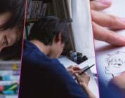 Il documentario Mangaka – a sketch of life in Tokyo è in cerca di fondi su Kickstarter
