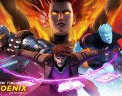 MARVEL ULTIMATE ALLIANCE 3: il DLC 'Rise of the Phoenix' arriverà il 23 dicembre