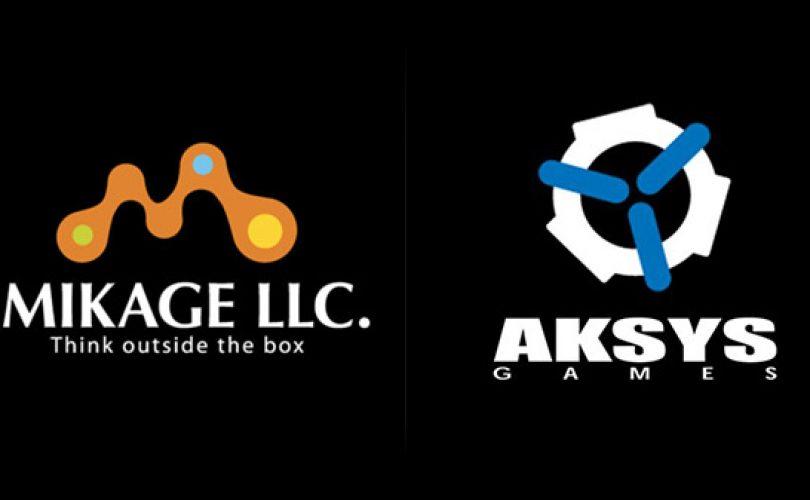 Mikage annuncia un progetto inedito che arriverà su PlayStation 5 nel 2021