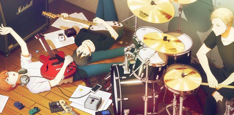 La musica negli Anime: le migliori canzoni del 2019 – Seconda parte