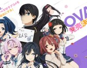 ORESUKI: Are you the only one who loves me? – In arrivo un nuovo OVA