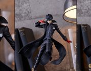 Joker Good Smile Company
