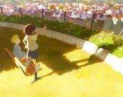 Pokémon annuncia la nuova serie animataAli del crepuscolo