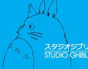 Studio Ghibli: disponibili in vari servizi di streaming le colonne sonore dei film