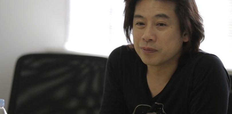 RESIDENT EVIL 3 Remake: il team di sviluppo è guidato dall'ex CEO di PlatinumGames