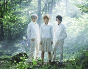 The Promised Neverland: il film live action uscirà in Giappone a dicembre 2020