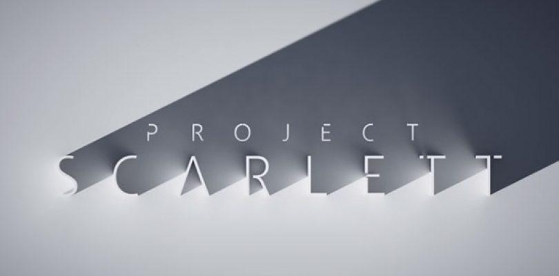 Secondo le voci, Microsoft starebbe lavorando a una versione digital only di Xbox Scarlett