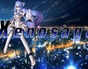 Xenosaga: secondo Katsuhiro Harada una collezione rimasterizzata è molto improbabile