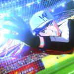 Captain Tsubasa: Rise of New Champions – Le nostre aspettative sul nuovo gioco di Holly e Benji
