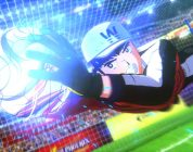 Captain Tsubasa: Rise of New Champions – Le nostre aspettative sul nuovo gioco di Holly e Benji