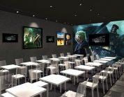 FINAL FANTASY VII REMAKE: due café a tema apriranno a Tokyo e Osaka