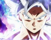 DRAGON BALL FighterZ: annunciato Goku Ultra Istinto