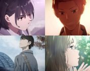 Anime Factory: 3 titoli nominati per il Japan Academy Film Prize 2020
