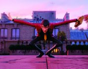 LUPIN III – THE FIRST - Recensione
