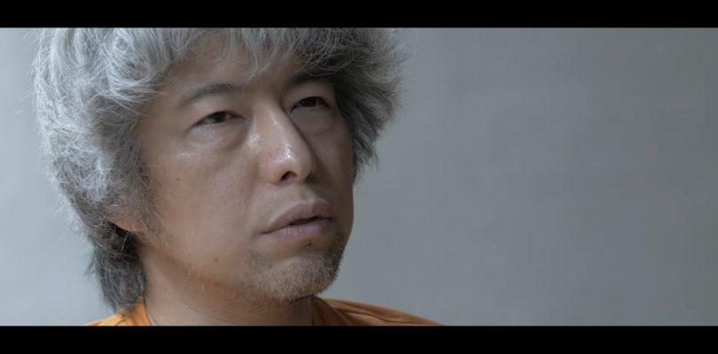 Masahiro Ito, art director di Silent Hill 2 e 3, sta lavorando a un nuovo titolo