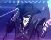 Persona 5 Scramble: una demo arriverà in Giappone a inizio febbraio